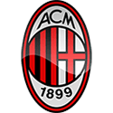 AC Milan vs Lazio Roma Betitng Tips