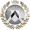 AC Milan vs Udinese Betting Tips