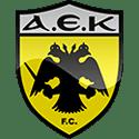AEK Athens vs Asteras Tripolis Soccer Betting Tips