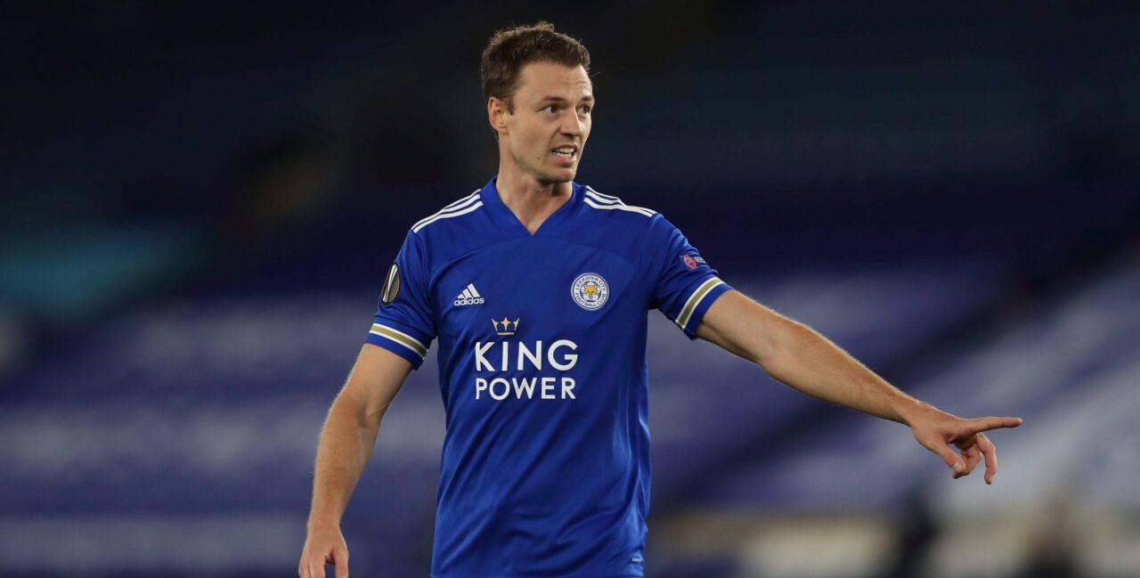 Europa League Soccer Betting Tips (29 October 2020)