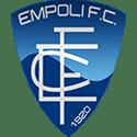 AS Roma vs Empoli Betting Tips
