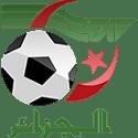 Algeria vs Nigeria Betting Tips