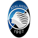 Atalanta Bergamo vs Parma Soccer Betting Tips