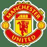 FC Barcelona vs Manchester United Betting Tips