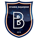 Basaksehir vs Goztepe Betting Tips