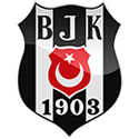 Who will be Turkish champion 2019/20 in the Süper Lig? Betting tips & odds