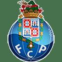 Braga vs Porto Betting Tips