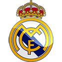 Bruges vs Real Madrid Soccer Betting Tips