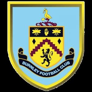 Burnley vs Chelsea Soccer Betting Tips