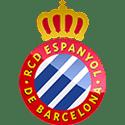 CSKA Moscow vs Espanyol Barcelona Soccer Betting Tips