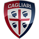 Cagliari vs AC Milan Soccer Betting Tips