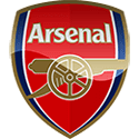 Chelsea vs Arsenal Betting Tips