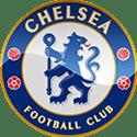 Chelsea vs Malmo Betting Predictions