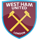 Chelsea vs West Ham Soccer Betting Tips