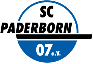 Dortmund vs Paderborn Soccer Betting Tips