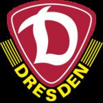 Dresden vs Darmstadt Soccer Betting Tips