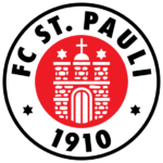 Furth vs St. Pauli Soccer Betting Tips