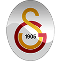 Galatasaray vs Akhisar Belediyespor Betting Tips & Predictions