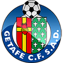 Getafe vs Barcelona Free Betting Tips