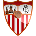 Getafe vs Sevilla Betting Tips