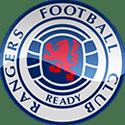 Glasgow Rangers vs Aberdeen Betting Tips