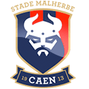 Guingamp vs Caen Betting Tips