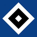 HSV vs RB Leipzig Betting Tips