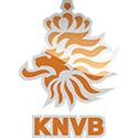 Holland vs Cameroon Betting Tips