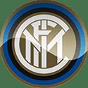Inter Milan vs Cagliari Soccer Betting Tips