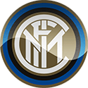 Inter Milan vs Ludogorets Razgrad Soccer Betting Tips