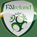 Ireland vs Denmark Soccer Betting Tips