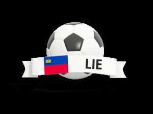 Italy vs Liechtenstein Betting Tips
