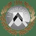 Lazio Roma vs Udinese Betting Tips