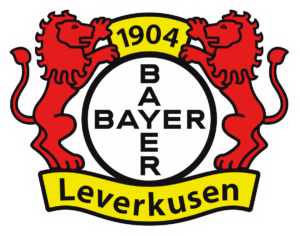 Leverkusen vs Atletico Madrid Soccer Betting Tips
