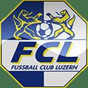 Luzern vs Young Boys Betitng Tips