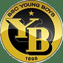 Luzern vs Young Boys Betting Tips