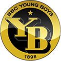 Luzern vs Young Boys Betting Predctions