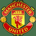 Manchester United vs Partizan Belgrade Soccer Betting Tips