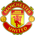Manchester United vs West Ham Betting Tips