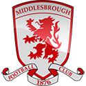 Middlesbrough vs Stoke Soccer Betting Tips