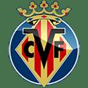 Mirandes vs Villarreal Soccer Betting Tips