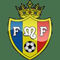 Moldova vs Albania Soccer Betting Tips