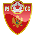 Montenegro vs Czech Republic Free Betting Tips