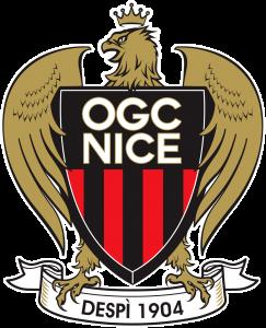 Nantes vs Nice Free Betting Tips