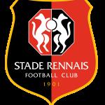 Nimes vs Rennes Betting Tips