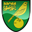 Norwich vs. Swansea Betting Tips