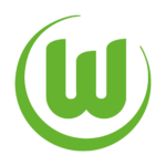 Oleksandriya vs Wolfsburg Soccer Betting Tips