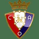 Osasuna vs Levante Soccer Betting Tips