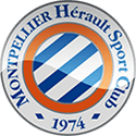 PSG vs Montpellier Soccer Bettting Tips