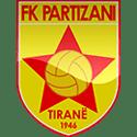 Partizani Tirana vs Qarabag Agdam Betting Tips